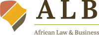African Law & Business